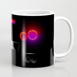 Tail Lights - Rich Gang Coffee Mug
