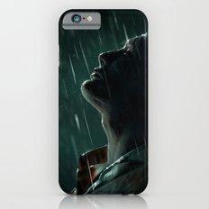 Let it rain Slim Case iPhone 6s