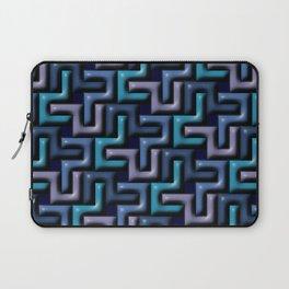 Geometrix LIII Laptop Sleeve