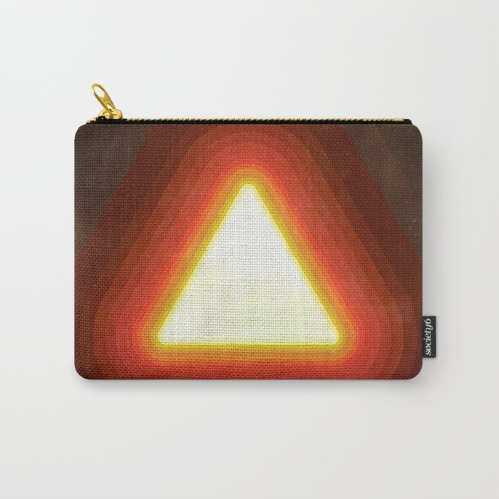 Fire II Carry-All Pouch
