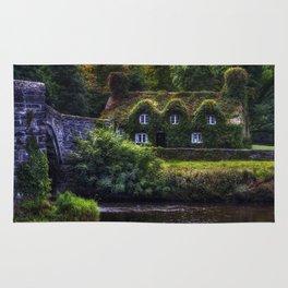 River Cottage Rug