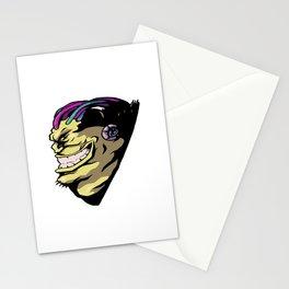 x12 Stationery Cards