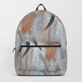 Gumleaf 4 Backpack