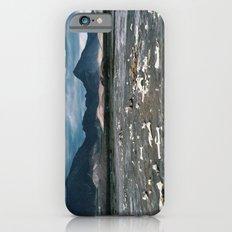 Bone Flats Slim Case iPhone 6s