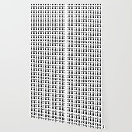 Hermine -Ermine-armino 2 Wallpaper