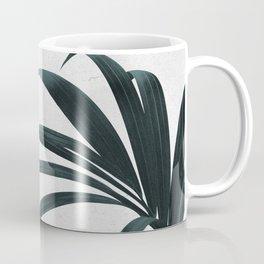 Humble Coffee Mug