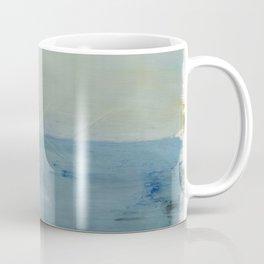 The Fourth Antidote Coffee Mug
