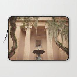 College of Charleston Laptop Sleeve