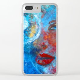 Spellbound http://www.magcloud.com/browse/issue/1422780?__r=116913 Clear iPhone Case