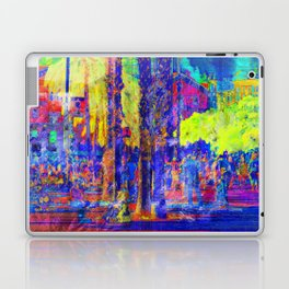 20180725 Laptop & iPad Skin