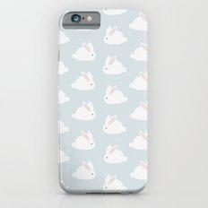 Bunny Love iPhone 6 Slim Case
