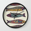 Colorful fish by deanng