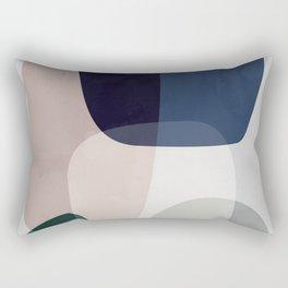 Graphic 190 Rectangular Pillow