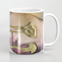 Fusion Redux Coffee Mug