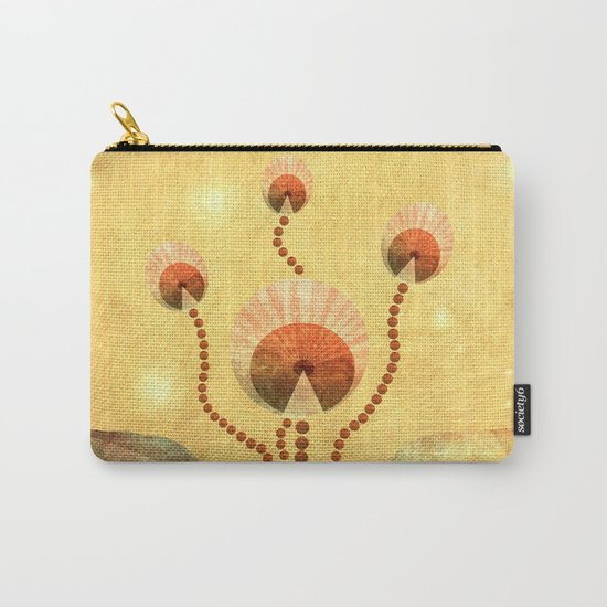 Pot Carry-All Pouch