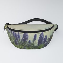 Spring Love Fanny Pack