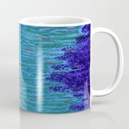 Tapestry 009 Coffee Mug