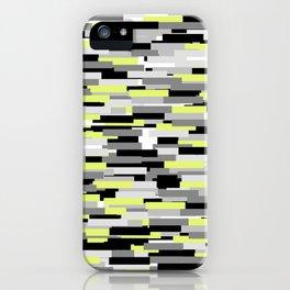 Swedground iPhone Case