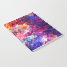 Hag Notebook