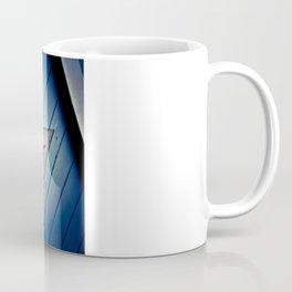 Crosswalk Coffee Mug