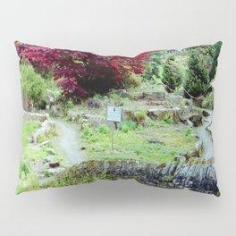 harrogate 1 Pillow Sham