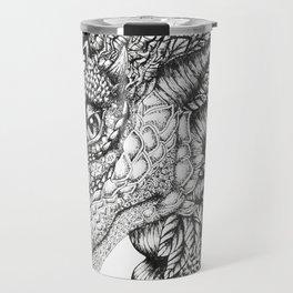 Zerachiel Travel Mug