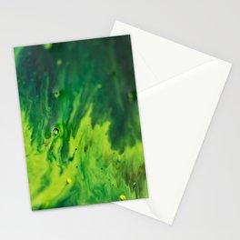 Ectoplasm Stationery Cards
