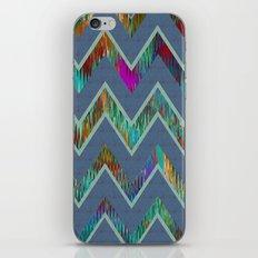 TRIBE iPhone & iPod Skin