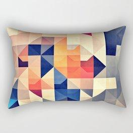 synny mwwve Rectangular Pillow