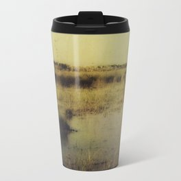 Natural World 02 Travel Mug