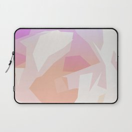 beau abstract 3 Laptop Sleeve