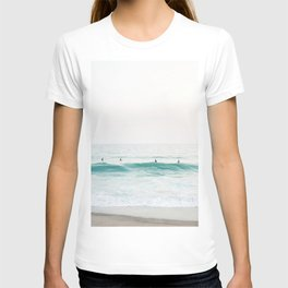 Riviera T-shirt