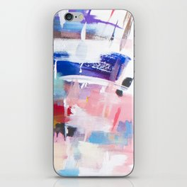 Essential iPhone Skin