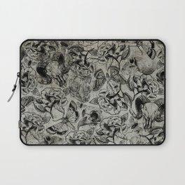 Dead Nature Laptop Sleeve