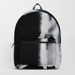 Feathery Milky Way Backpack