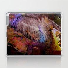 Beyond your dreams Laptop & iPad Skin