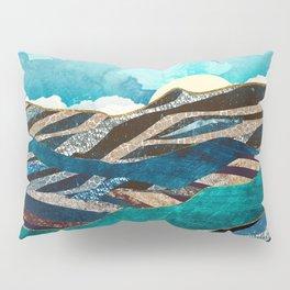 New Day Pillow Sham