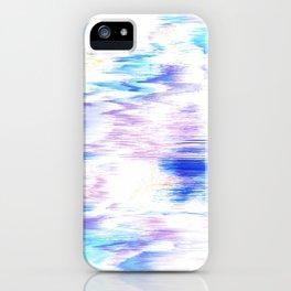 Lightyear iPhone Case