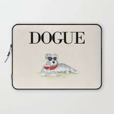 Dogue Laptop Sleeve