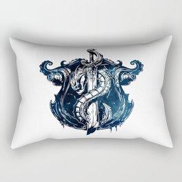 League of Legends BILGEWATER CREST Rectangular Pillow