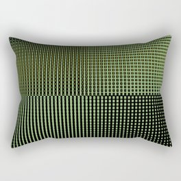 reset. 4 Rectangular Pillow