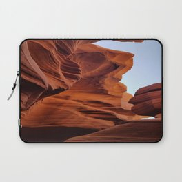 Antelope Canyon  #8 Laptop Sleeve