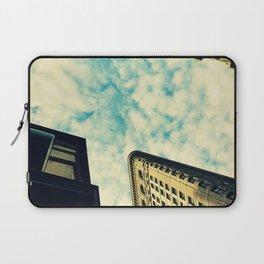 N.Y Laptop Sleeve