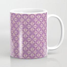 Eryn Lavender Collection Coffee Mug