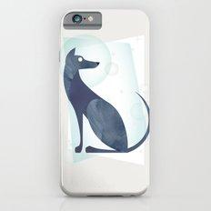 Mid-Century Canine iPhone 6s Slim Case