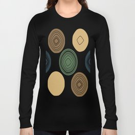 Karlie 1 Long Sleeve T-shirt