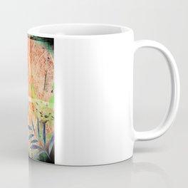 Harry the Hippo Coffee Mug