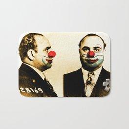 LOL Capone Bath Mat