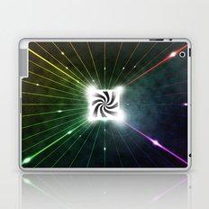 Sugary Star Laptop & iPad Skin