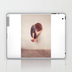 The Acrobat Laptop & iPad Skin